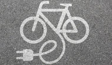 Ammerländer erweitert Leistungen in Fahrrad-Vollkaskoversicherung