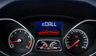 eCall-Notrufsystem: Herausforderung und Chance für die Versicherer
