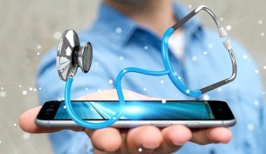 Telemedizin: Ärztetag macht Weg für Online-Behandlung frei
