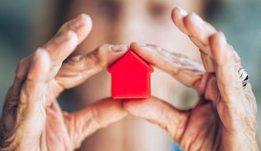 Immobilienerbe: Wann ein Familienheim nachbesteuert wird