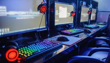 insurninja startet Versicherungsangebot für Gaming und E-Sport