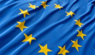 Bundesrat sieht hohen Verbesserungsbedarf an Europarente PEPP