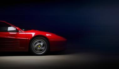 Kaskoschutz: Welche Ansprüche hat der Eigentümer bei Fahrerflucht nach Unfall mit geleastem Ferrari?