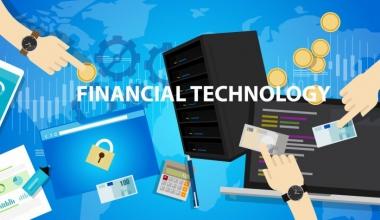 FinTech-Anbieter bei Bankkunden wenig bekannt