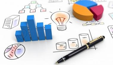 Franklin Templeton definiert Ertrags- und Volatilitätsziele für Multi-Asset-Fonds
