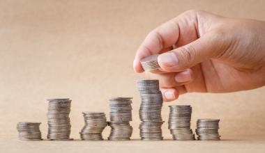 Haftungssummen für Versicherungsmakler und Finanzanlagenvermittler steigen
