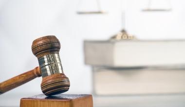 BdV-Klage gegen Kürzung von Überschussbeteiligung weiter erfolglos