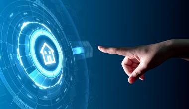Getsafe bringt digitale Hausratversicherung auf den Markt