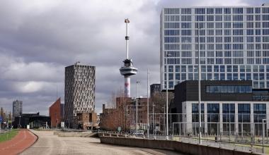 MPC Capital launcht Plattform für Gewerbeimmobilien
