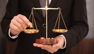 BaFin versus gonetto: Verwaltungsgericht bestätigt Provisionsabgabeverbot