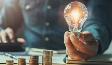 Nettopolicen: Bank bietet Vermittlern Finanzierung des Neugeschäfts