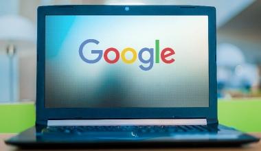 Digitale Fitness-Tipps (6): Wie sucht man eigentlich bei Google richtig?