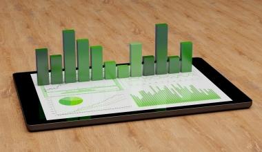 """Verbraucherzentrale: Insolvenzrisiko bei riskanten """"grünen"""" Geldanlagen"""