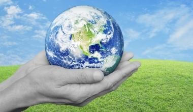 """Aktionstag """"Grüne Altersvorsorge"""": Nachhaltiges Investieren liegt voll im Trend"""