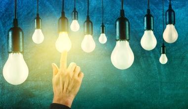 IDD-konforme Weiterbildung: gut beraten legt kräftig zu