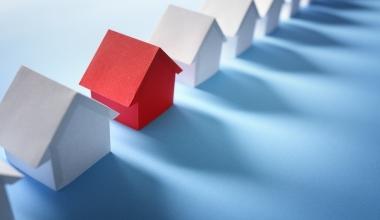 Hiscox überarbeitet Schutz für Wohnimmobilienverwalter