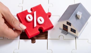 Gewerbesteuer: Beurteilungsspielraum für Unternehmen mit Grundbesitz