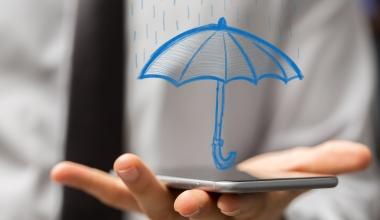 DFV startet erste von drei neuen Sachversicherungen