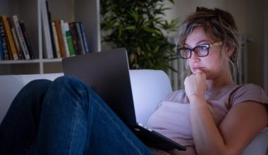 Netflix als Vorbild: hepster launcht Abo-Modell für Versicherungsprodukte