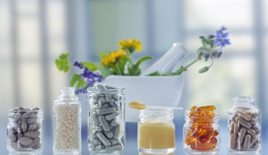 Steuer: Wann Homöopathie abzugsfähig ist