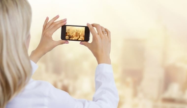 "Prognose: Immobilienbranche steht vor ""iPhone-Moment"""