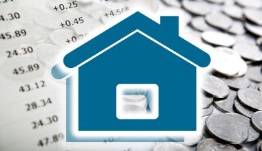Amtliche Gutachterausschüsse verzeichnen stark steigende Immobilienpreise