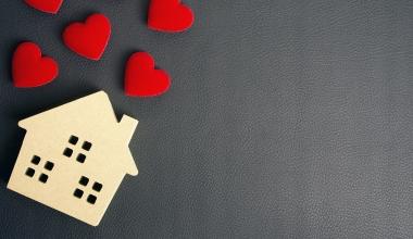 Zuwendung für Immobilienkauf: Darlehen oder Schenkung?