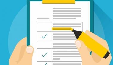 Verbraucherinformation nimmt Form an: Mehr Transparenz für Riester und Rürup-Renten