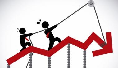 Insolvenzgeschehen dürfte sich 2016 weiter entspannen