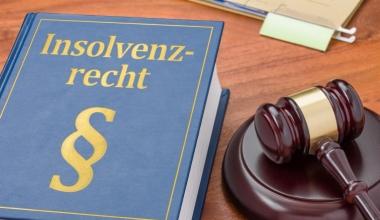 Bundestag beschließt Neuerungen im Insolvenzrecht