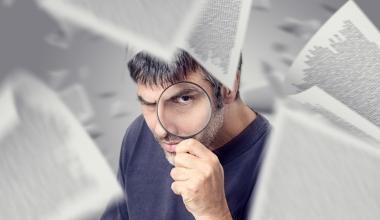 Betrugsverdacht der GKV: Sind Patienten wirklich so krank?