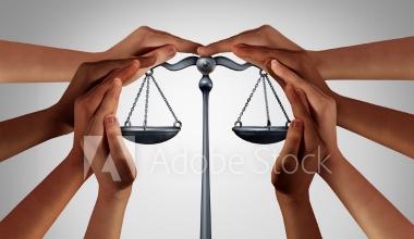 Start-up iubel bietet Sofort-Rechtsschutz für alle Lebensbereiche