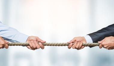 Maklernachfolge – Streiten Sie um Ihr Vermögen!