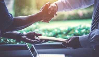 Kapitallebensversicherungen: Verkauf auf Zweitmarkt steuerfrei