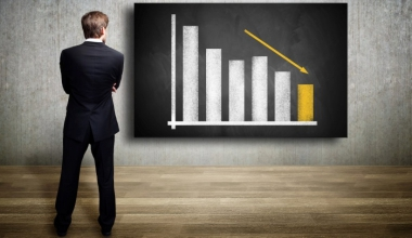 Nur wenige Vermittler erwarten positiven Trend bei klassischer LV