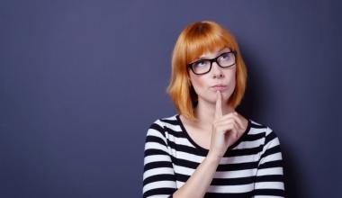 Warum weibliches und typgerechtes Marketing gerade in der Versicherungsbranche so wichtig ist