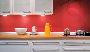 BGH-Urteil zu Mieterhöhung wegen selbst eingebauter Küche