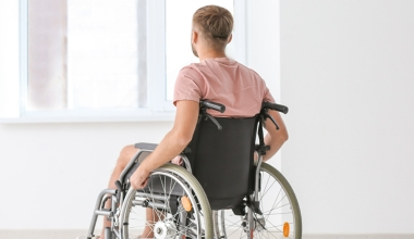 Erwerbsminderung: Rentenkürzung trotz Abfindung durch Haftpflicht?