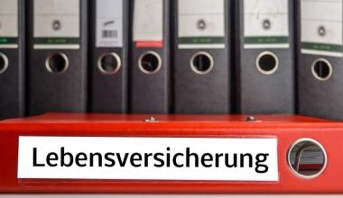 CDU/CSU will Ausverkauf von Beständen zu Regulierungsthema machen