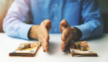 Lebensversicherung: Urteil zur Beteiligung an Bewertungsreserven