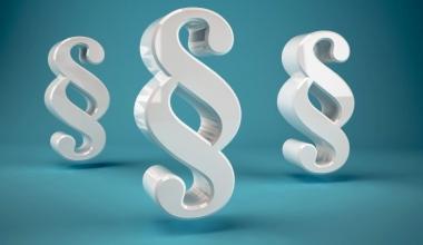 Markel mit neuen Lösungen für Rechtsanwälte, Steuerberater und Wirtschaftsprüfer