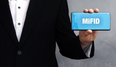 MiFID-II-Überarbeitung: Praktikable Lösungen sind gefragt