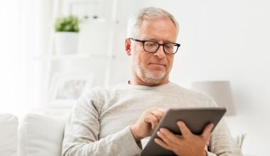 Neues InsurTech bietet Altersvorsorge per Internet