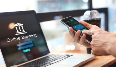 Fidor Bank kooperiert mit FinanzRitter und startet Kontoführungsgebühren