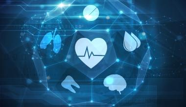 ottonova bringt neue Tarife in der Krankenvollversicherung