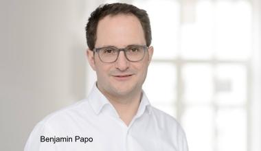 Ex-Interhyp-Vorstand zu Finanzchef24 gewechselt
