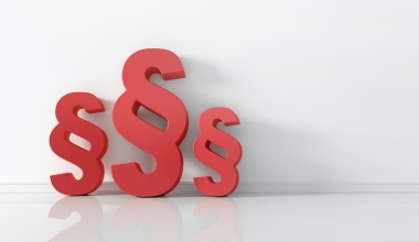 Maklerhaftung: Diese drei Urteile sollten Makler kennen