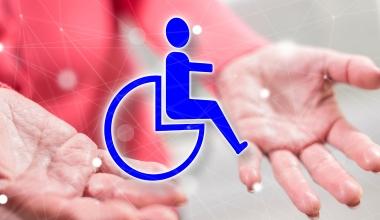 Ist die private Pflegeversicherung unkündbar?