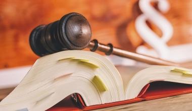 BGH-Urteil zu Pflichten des Versicherungsmaklers