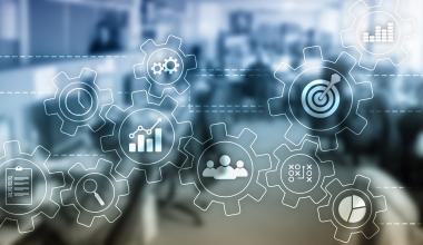 [pma:] bietet Maklern Tippgebermodell für Gewerbegeschäft